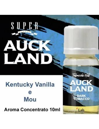 Super Flavor AUCKLAND aroma concentrato 10ml