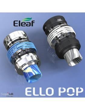 Eleaf ELLO POP tank 6,5 ml (ø28mm)