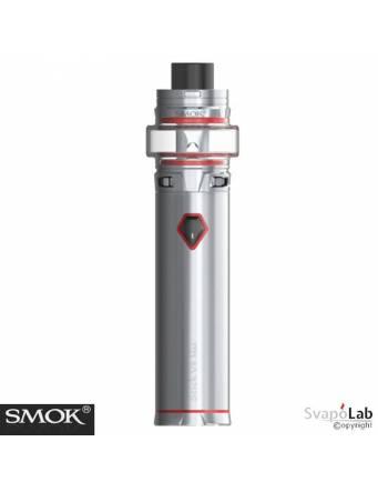 Smok STICK V9 MAX kit 4000 mah, acciaio
