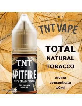 TNT Vape SPITFIRE 10ml aroma concentrato