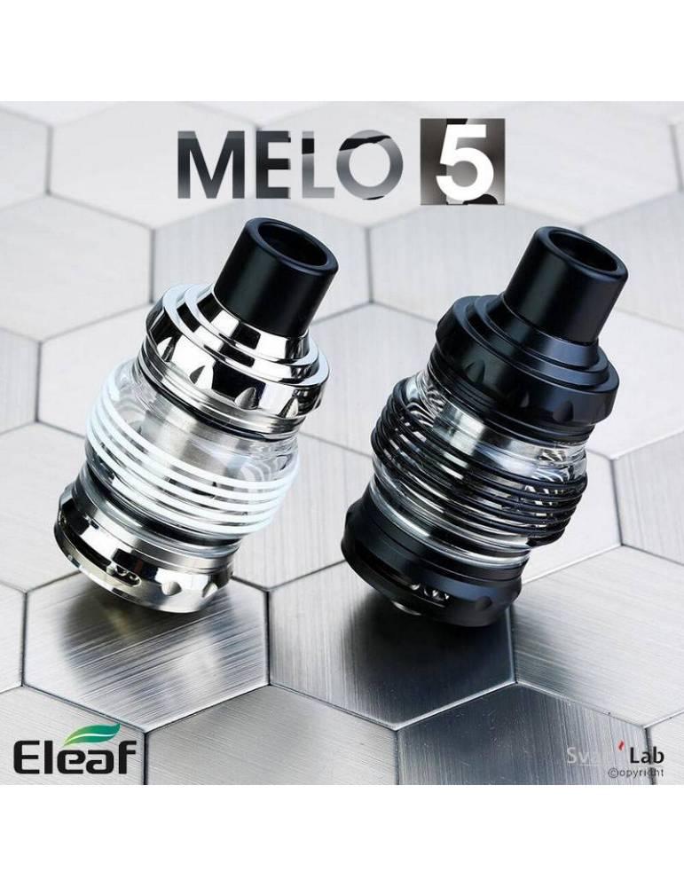 Eleaf MELO 5 tank 4 ml (ø28mm)