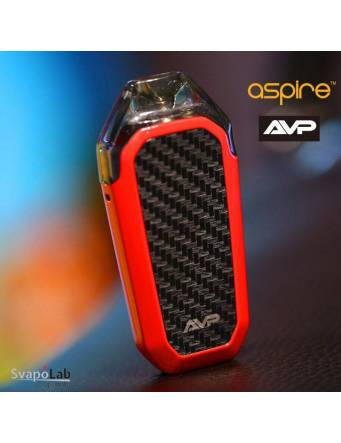 Aspire AVP AIO pod kit 700mah - 2 ml