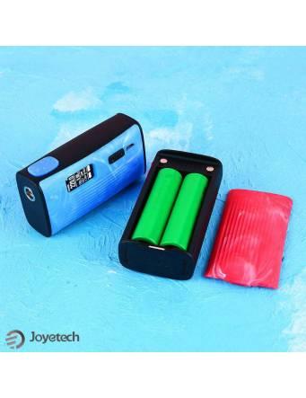 Joyetech ESPION TOUR 220W box mod - vano batterie