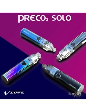 Vzone PRECO 2 SOLO kit 1800 mah) - poster