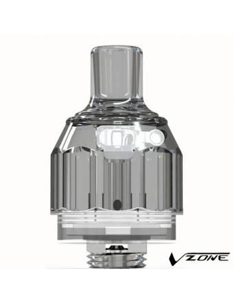 Vzone PRECO 2 MPOD - colore grigio