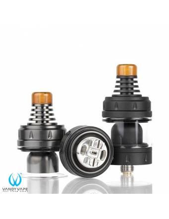 Vandy Vape BSKR V1.5 Mini MTL-RTA (ø22mm) - dettaglio