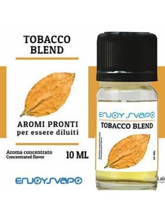 EnjoySvapo TOBACCO BLEND aroma concentrato 10ml
