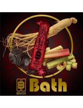 Billion BATH 50ml Mix&Vape