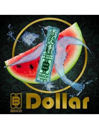 DEA Billion DOLLAR 50ml Mix&Vape - eliquid da miscelare by Dea Flavor