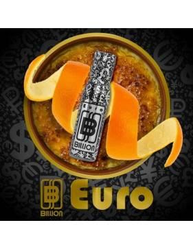 Billion EURO 50ml Mix&Vape