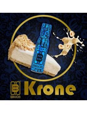 Billion KRONE 50ml Mix&Vape