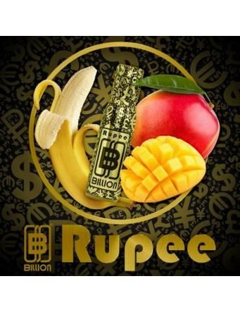DEA Billion RUPEE 50ml Mix&Vape - eliquid da miscelare by Dea Flavor