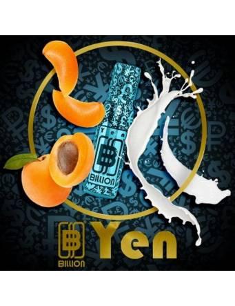 DEA Billion YEN 50ml Mix&Vape - eliquid da miscelare by Dea Flavor