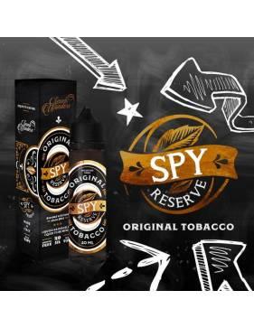 Seven Wonders SPY RESERVE 40ml Mix&Vape