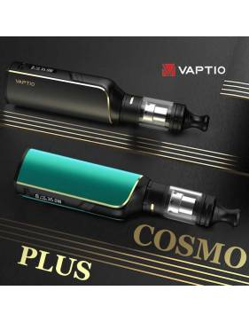 Vaptio COSMO PLUS kit 1500 mah