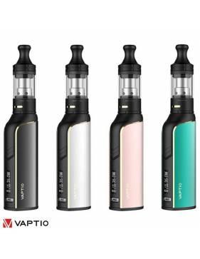 Vaptio COSMO PLUS kit 1500 mah colori