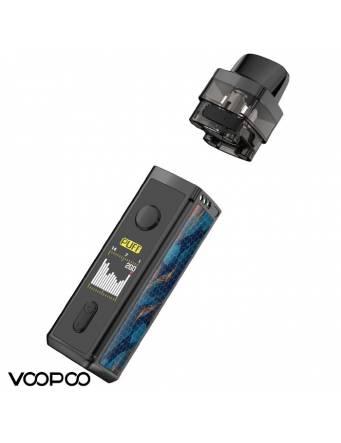 VooPoo VINCI VW kit 40W/1500 mah pod mod - parti