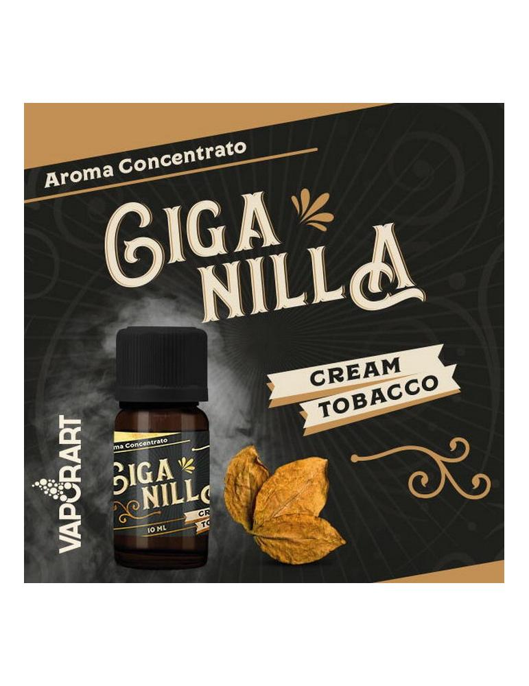 Vaporart CIGANILLA premium blend Aroma 10ml