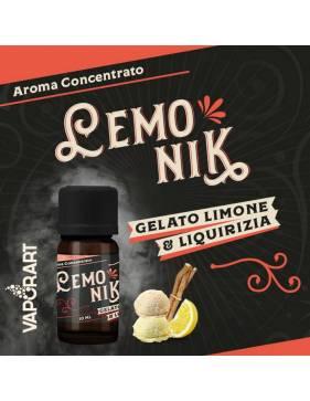 Vaporart LEMONIK 10ml aroma concentrato