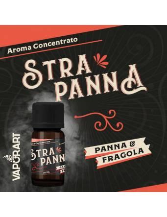 Vaporart STRAPANNA premium blend Aroma 10ml