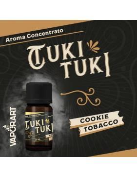 Vaporart TUKITUKI 10ml aroma concentrato