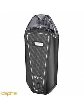 Aspire AVP PRO kit 1200mah (pod 4ml) nero