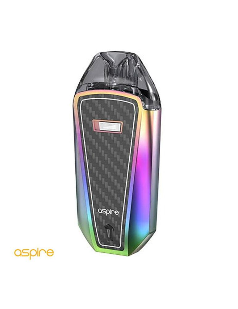 Aspire AVP PRO kit 1200mah (pod 4ml) rainbow