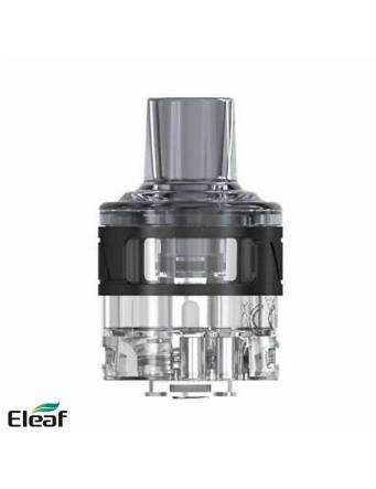 Eleaf iJUST AIO kit 1500mah–pod 2ml (ø22mm) - Pod