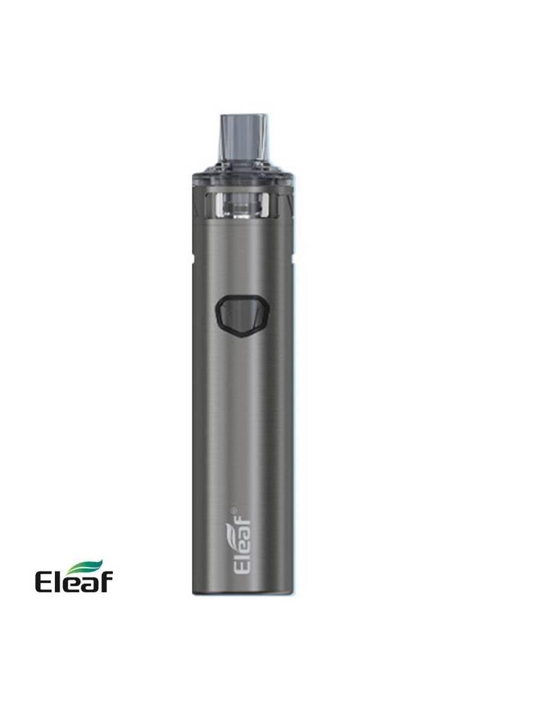 Eleaf iJUST AIO kit 1500mah–pod 2ml (ø22mm) - gunmetal