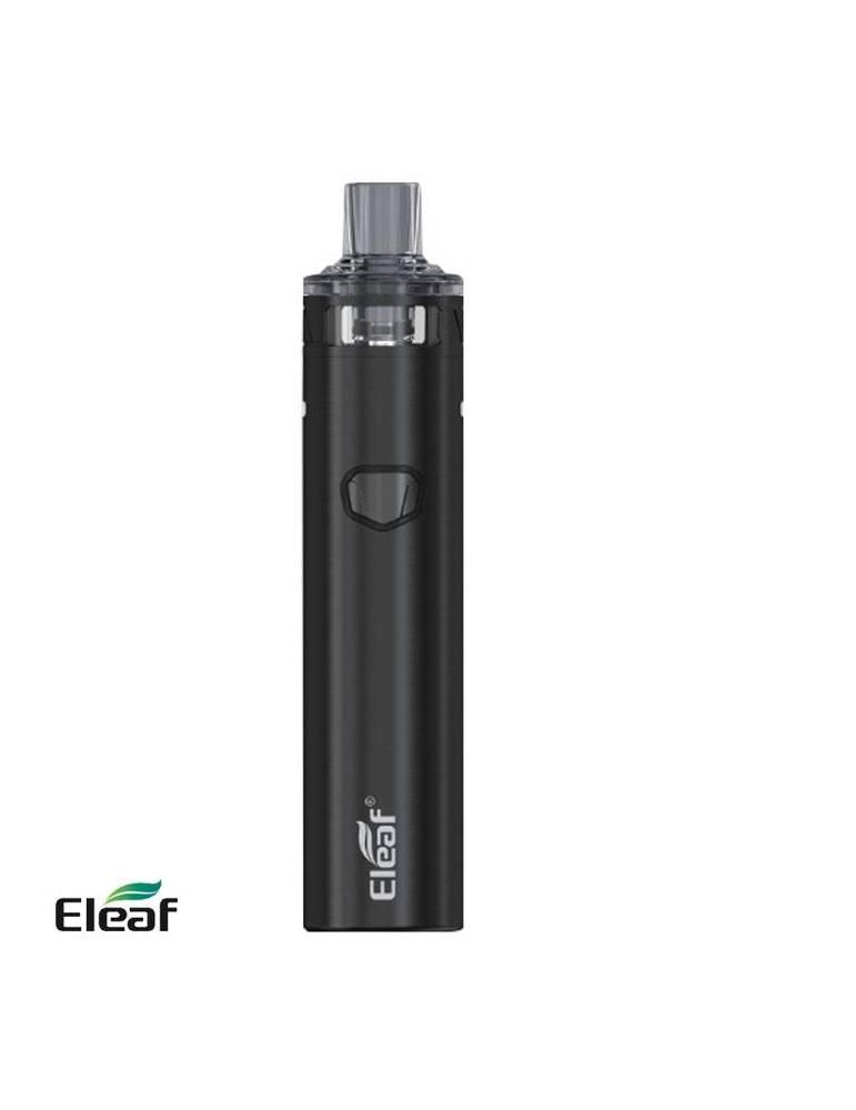 Eleaf iJUST AIO kit 1500mah–pod 2ml (ø22mm) - nero