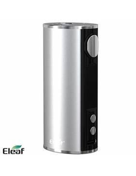 Eleaf ISTICK T80 box mod 3000mah/80W - acciaio