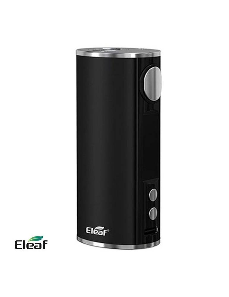 Eleaf ISTICK T80 box mod 3000mah/80W - nero