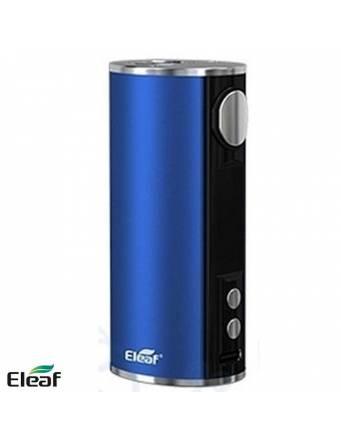 Eleaf ISTICK T80 box mod 3000mah/80W - blu