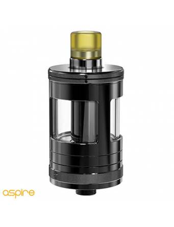 Aspire Nautilus GT tank 3ml/4,2ml (ø24mm) - nero