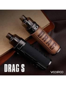 VooPoo DRAG S kit 2500mah/60W (pod 4,5ml)