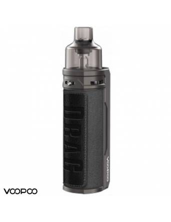 VooPoo DRAG S pod kit 2500mah/60W (pod 4,5ml) - mashuo/black