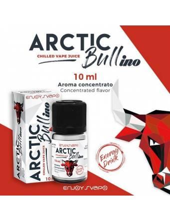 EnjoySvapo ARCTIC BULLino 10ml aroma concentrato