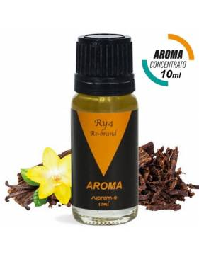 Suprem-e RY4 Re-Brand 10ml aroma concentrato