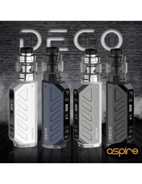 Aspire DECO kit 100w (con ODAN EVO tank 2ml) LP