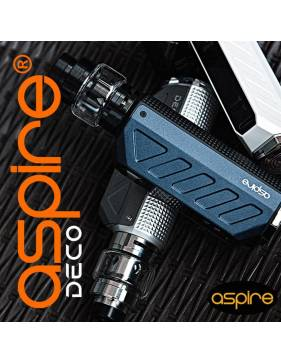 Aspire DECO kit 100w (con ODAN EVO tank 2ml)