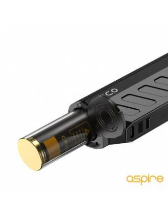 Aspire DECO kit 100w (con ODAN EVO tank 2ml) - batteria esterna non inclusa