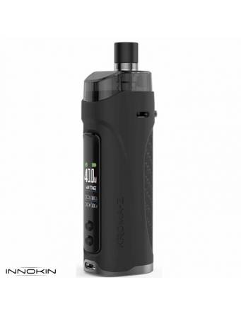 Innokin KROMA Z kit 3000mah/40W (pod 4,5ml) nero