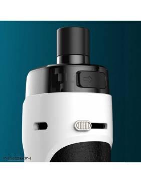 Innokin KROMA Z kit 3000mah/40W (pod 4,5ml) flusso aria esterno