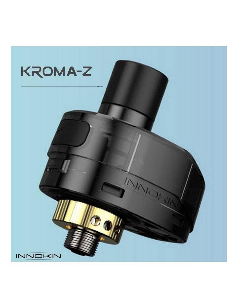 Innokin KROMA Z POD 4,5ml (1 pz+2 coil)