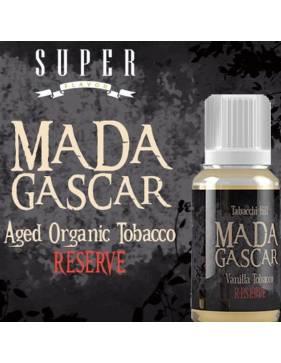 Super Flavor MADAGASCAR RESERVE 10ml aroma concentrato