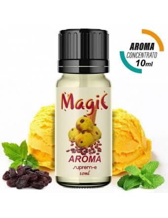 """Suprem-e """"S-Flavor"""" MAGIC 10ml aroma concentrato"""