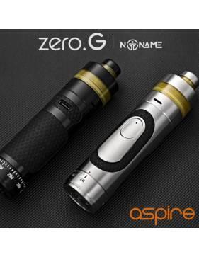 Aspire x NoName ZERO G kit 1500mah/40W (ø26mm-Pod 3,5ml) lp