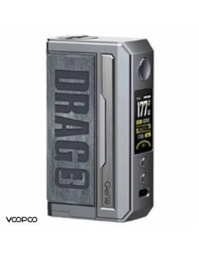 VooPoo DRAG 3 - grigio