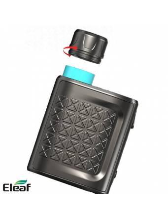 Eleaf ISTICK PICO 2 vano batteria