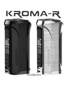 Innokin KROMA R 80W box mod